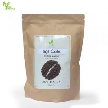 Bột Coffee Enema 1 kg
