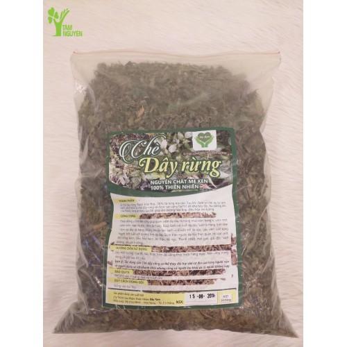 Chè dây rừng nguyên chất Mẹ Ken (1kg)