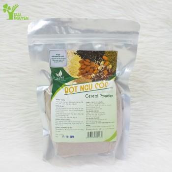 Bột ngũ cốc dinh dưỡng Viethealthy 500gr